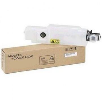 Бункер отработанного тонера Kyocera FS-6025/6030/6525/6530 (Original), WT-475, 2K393130