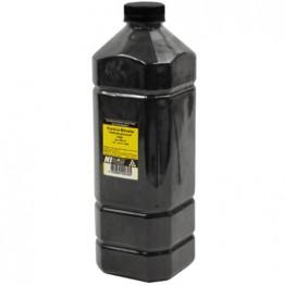 Тонер Hi-Black Универсальный для Konica Minolta C550 (TN411/TN611), BK, 500 г, канистра