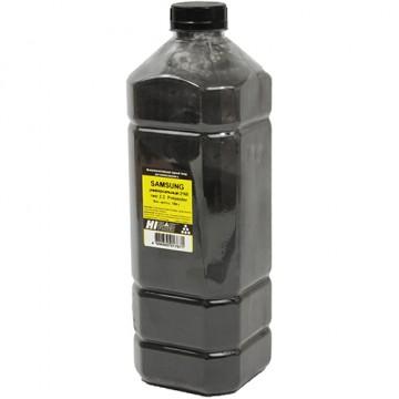 Тонер Hi-Black Универсальный для Samsung ML-2160, Polyester, Тип 2.2, BK, 700 г, канистра