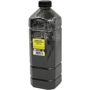 Тонер Hi-Black Универсальный для Samsung ML-4510, Тип 3.0, BK, 700 г, канистра