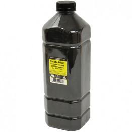 Тонер Hi-Black Универсальный для Ricoh Aficio SP100, Polyester, BK, 700 г, канистра
