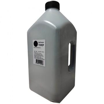 Тонер NetProduct Универсальный для Kyocera TK-410, BK, 900 г, канистра