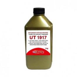 Тонер HP LJ Универсальный UT 1917 (Mitsubishi) 1 кг, канистра