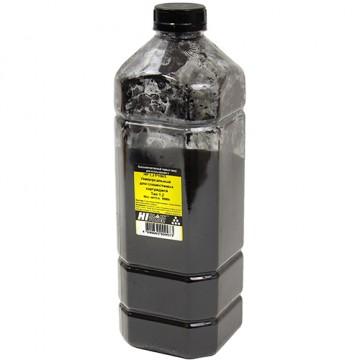 Тонер Hi-Black Универсальный для HP LJ 1005, Зимняя серия, BK, 1 кг, канистра
