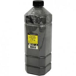 Тонер Kyocera FS-1040/1020MFP/1060DN/1025MFP (Hi-Black), TK-1110/1120, Bk, 900г, канистра