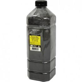 Тонер Kyocera FS-1030MFP/1035/1130/1135 (Hi-Black), TK-1130/TK-1140, Bk, 900 г, канистра
