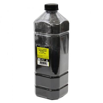 Тонер Kyocera TASKalfa 3500i/4500i/5500 (Hi-Black), TK-6305, BK, 500 г, канистра