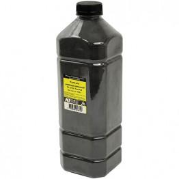 Тонер Hi-Black Универсальный для Kyocera TK-3130, Тип 4.0, BK, 900 г, канистра
