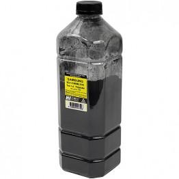 Тонер Samsung SCX-4100/ML-1510 (Hi-Black), Polyester, Тип 1.4, BK, 700 г, канистра