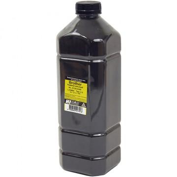 Тонер Hi-Black Универсальный для Brother HL-2130/2240/L2300d, Тип 2.0, BK, 500 г, канистра