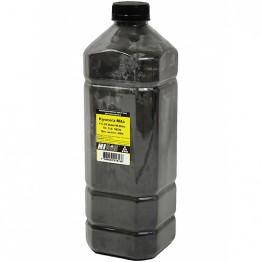 Тонер Kyocera FS-9130dn/9530dn (Hi-Black), TK-710, Bk, 600 г, канистра