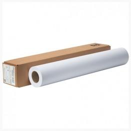 Бумага HP A1 24'(0.61) X 45, 7 м, 80 г/m2 (Original), Q1396A