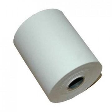 Термобумага для факсов (Lomond) 80мм х 80мм 12мм (0106066)