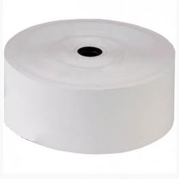 Термобумага для факсов (Lomond) 80мм х 200мм х 26мм (0106022/0106056)