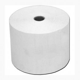 Термобумага для факсов (Lomond) 57мм х 80мм х 12мм (0107257)