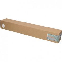 Бумага матовая для САПР и ГИС (Lomond), ролик 610мм*45 м, 90 г/м2 (1202011)