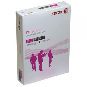 Бумага Performer Xerox A4, 80г, 500 листов (Original), 003R90649