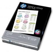 Бумага HP Home&Office Domestic A4 80/500/94%ISO (CHP150)
