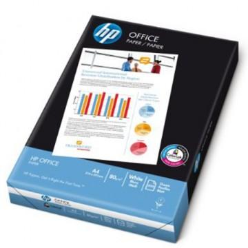 Бумага HP Office Domestic A4 80/500/96ISO (CHP110)