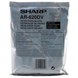 Девелопер Sharp ARM550/620/700 (Original), AR620DV