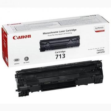 Картридж лазерный Canon 713, 1871B002