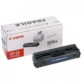 Картридж лазерный Canon EP-22, 1550A003