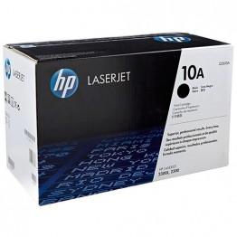 Картридж лазерный HP 10A, Q2610A