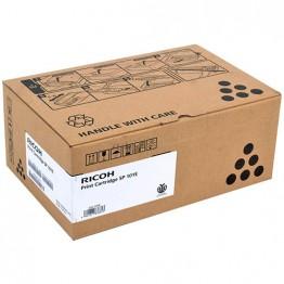 Картридж лазерный Ricoh SP110E