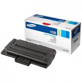 Картридж лазерный Samsung MLT-D109S