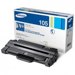 Картридж лазерный Samsung MLT-D105S