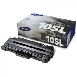 Картридж лазерный Samsung MLT-D105L