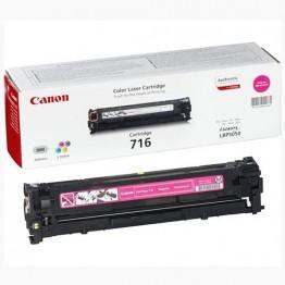 Картридж лазерный Canon 716, 1978B002