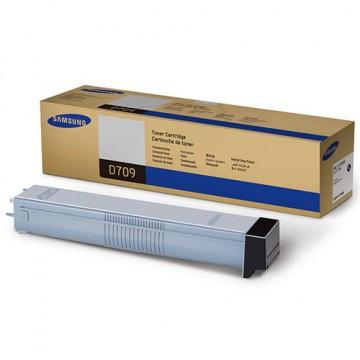 Картридж лазерный Samsung MLT-D709S