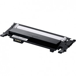 Картридж лазерный Samsung CLT-K406S
