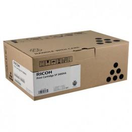 Картридж лазерный Ricoh SP3400HE