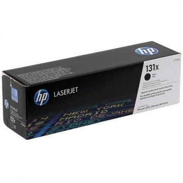 Картридж лазерный HP 131X, CF210X