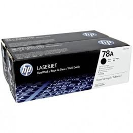 Картридж лазерный HP 78A, CE278AF