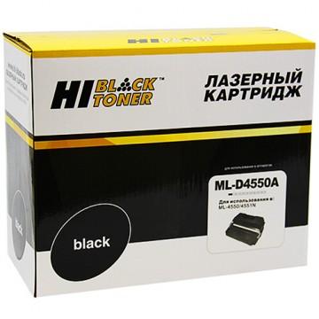 Картридж лазерный Samsung ML-D4550A (Hi-Black)