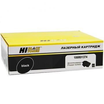 Картридж лазерный Xerox 106R01374 (Hi-Black)