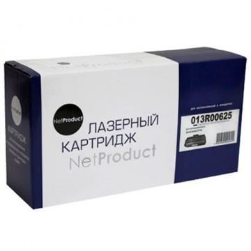 Картридж лазерный Xerox 013R00625 (NetProduct)