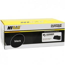 Картридж лазерный Samsung ML-2250D5 (Hi-Black)