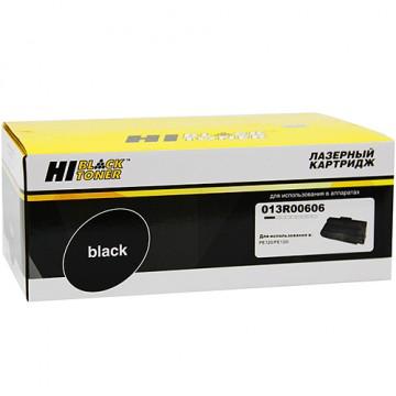 Картридж лазерный Xerox 013R00606 (Hi-Black)