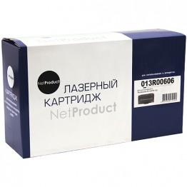 Картридж лазерный Xerox 013R00606 (NetProduct)