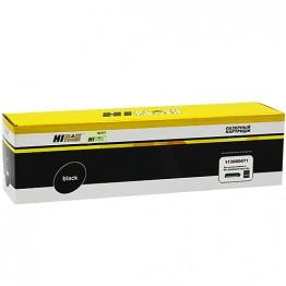 Картридж лазерный Xerox 113R00671 (Hi-Black)
