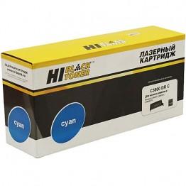 Картридж лазерный Epson C13S051126 (Hi-Black)
