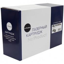 Картридж лазерный Samsung MLT-D305L (NetProduct)