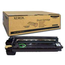 Картридж лазерный Xerox 101R00432