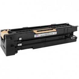 Картридж лазерный Xerox 013R00591