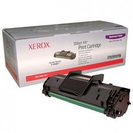 Картридж лазерный Xerox 013R00621