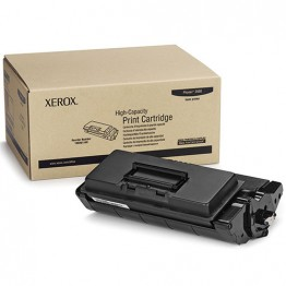 Картридж лазерный Xerox 106R01149